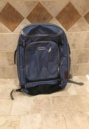 """eBags TLS Mother Lode 22"""" Hiking Backpack for Sale in Columbus, OH"""