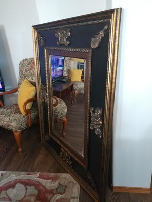 Beautiful expensive mirror for Sale in Kennewick, WA