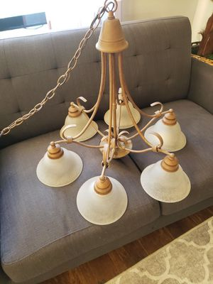 Chandelier for Sale in Chula Vista, CA