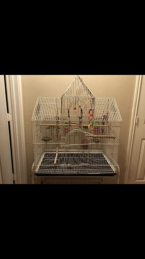 Roller cage for Sale in Houston, TX