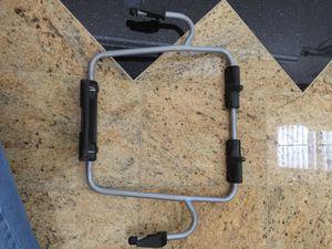 Graco car seat adapter for Sale in El Centro, CA