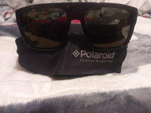 Hugo Boss Polarized Sunglasses for Sale in Mesa, AZ