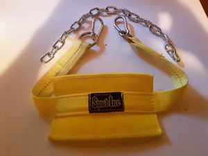 Spud Inc. Dipping Belt for Sale in Southington, CT