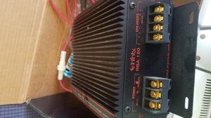 Amplificador for Sale in Los Angeles, CA