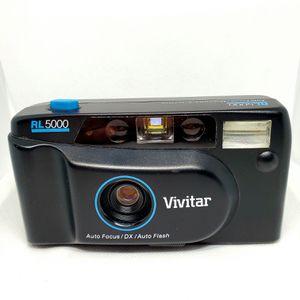 Vivitar Camera for Sale in Scottsdale, AZ