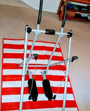 Gazelle Edge - Elliptical - Exercise Equipment for Sale in Delaware, OH