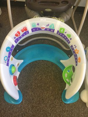 Musical & light-up Activity station for Sale in Pittsburgh, PA