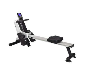 Magnetic Rowing Exercise Machine 1130 for Sale in San Diego, CA