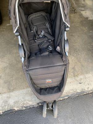 Britax stroller for Sale in San Diego, CA