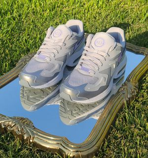 Nike Air Max2 Light SE Casual Shoes for Sale in Fresno, CA