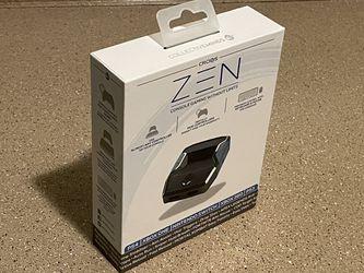Cronus Zen New In Box for Sale in Portland,  OR