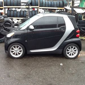 2008 SMART CAR FOR PARTS for Sale in Philadelphia, PA