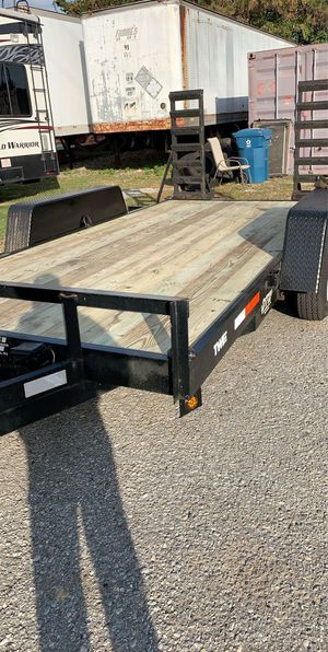Trailer for Sale in West Chester, PA