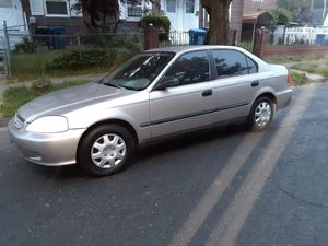 2000 Honda civic for Sale in Hartford, CT