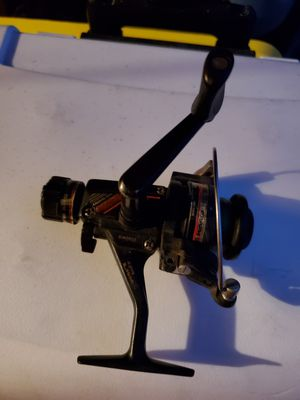 Small daiwa spinning reel for Sale in San Diego, CA