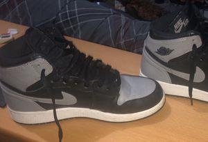 Air Jordan 1s (size 7) for Sale in Orlando, FL