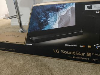 Soundbar for Sale in Clermont,  FL