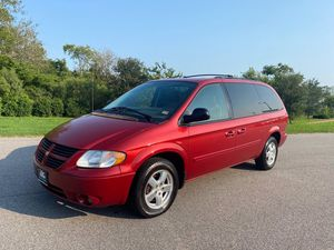 2007 Dodge Grand Caravan for Sale in Chesapeake, VA