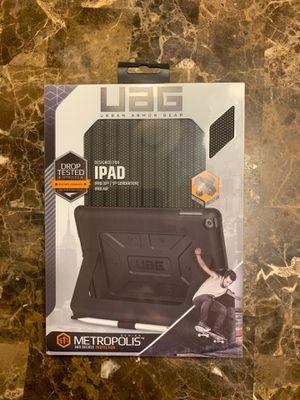 iPad Air (5th / 6Th generation) case for Sale in Phoenix, AZ