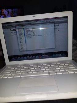 Apple MacBook make me an offer! for Sale in Smyrna,  TN