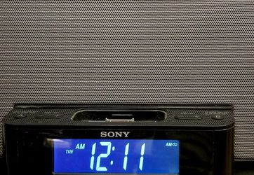 Sony Radio for Sale in Queens,  NY