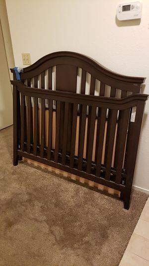 Baby Crib for Sale in Morro Bay, CA
