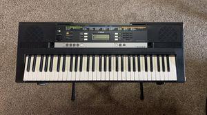 Yamaha PSR-E243 Digital Keyboard for Sale in Chula Vista, CA