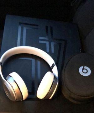 Beat Solo3 Headphones for Sale in Fairfax, VA