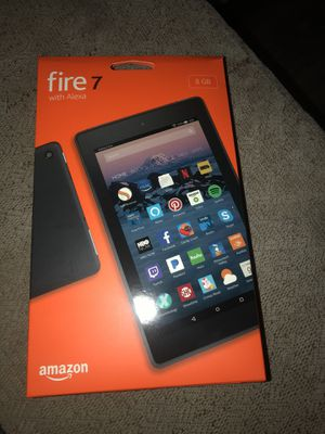 Tablet for Sale in Santa Clarita, CA