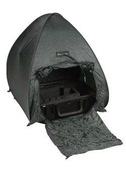 Shutter Hut Tent for Sale in Manassas,  VA