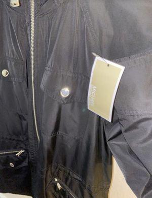 michael kors jacket for Sale in Fresno, CA