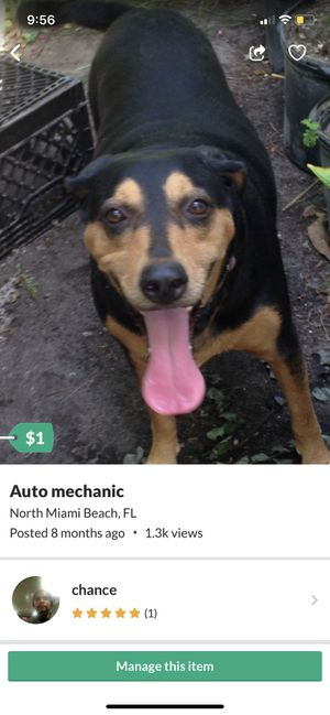 Auto tech for Sale in Riverview, FL