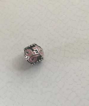 Authentic Pandora charm for Sale in Rockville, MD