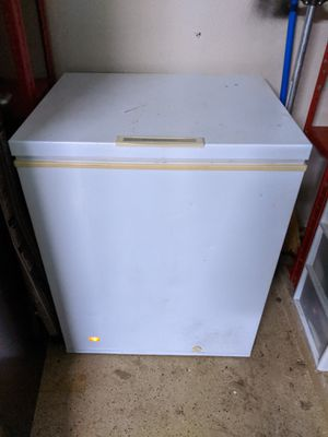 Fridgiaire freezer for Sale in Mansfield, TX