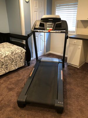 NordicTrack T 5.3 treadmill for Sale in Naperville, IL