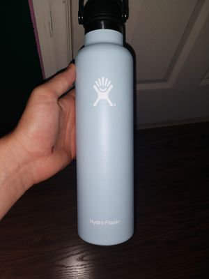 Hydro flask for Sale in North Las Vegas, NV
