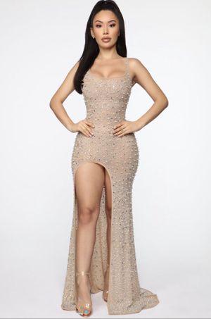 Prom dress for Sale in San Jose, CA