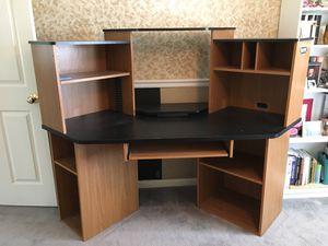 Computer Desk for Sale in Magnolia, TX
