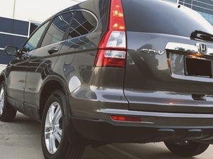 HONDA 2010 CRV cleaned and well maintained for Sale in Baton Rouge, LA