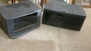 Tv stands for Sale in Crewe, VA