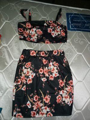 8y girls new set for Sale in Glendale, AZ