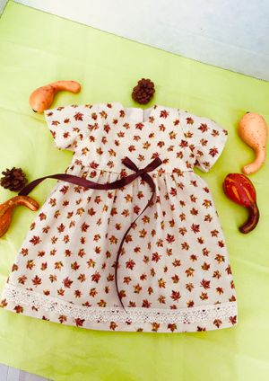 18 inch American doll clothes for sale handmade for Sale in Victoria, TX