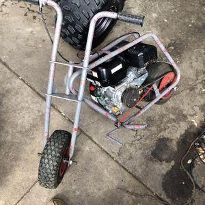 mini bike for Sale in Pasadena, CA