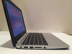 Like New, ASUS chromebook, Laptop for Sale in Salt Lake City, UT