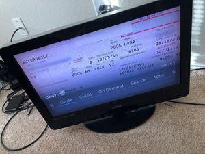 Television for Sale in Manassas, VA