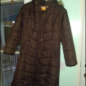 Brown Coat for Sale in Canby, OR