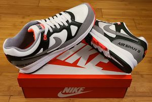 Nike Air size 10,10.5,11,11.5 and 12 for Men. for Sale in Paramount, CA