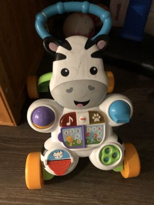 Free toy for Sale in Covina, CA