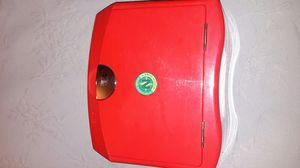Refrigerator by northern zone. for Sale in Manassas, VA