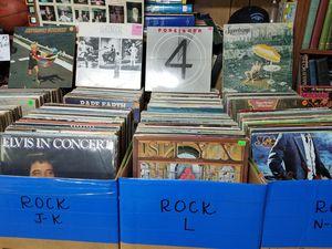 Community Sale/Record Sale! 30th, 31st for Sale in Rockvale, TN